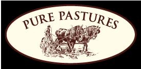 pure-pastures-logo